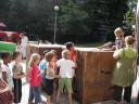 070620_Kidsland-Floralien-Kleuters (152)