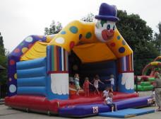 070621_Kidsland-DeBloeiendeKerselaar (115)