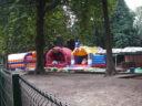 070605_Kidsland-Floralien(100)
