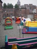 070611_Kidsland-Borgerhout (115)
