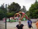 070621_Kidsland-DeBloeiendeKerselaar (177)